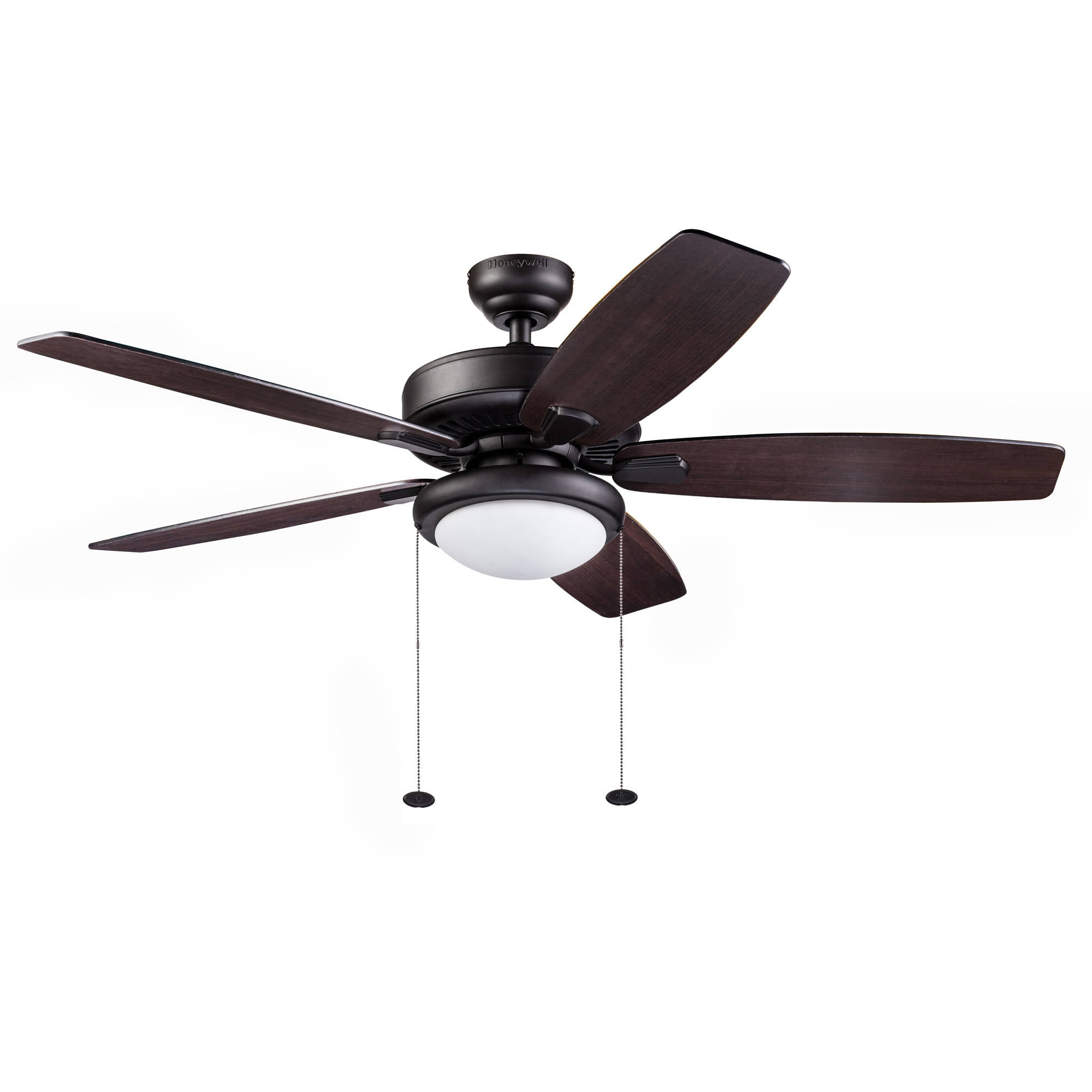 adelaide with walmart control kits fan ceiling home fixtures hunter omega fantasia light and kitchen wholesale cs lowes lighting bladeless depot fascinating australia fans remote lights elite for small tropical white modern