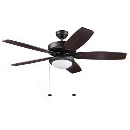 52 honeywell blufton outdoor ceiling fan bronze walmart 52 honeywell blufton outdoor ceiling fan bronze aloadofball Choice Image