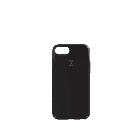 SPECK CANDYSHELL CASE IPHONE 8/7/6 ()