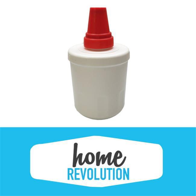 Home Revolution 104779 Samsung DA29-00003  RFC1100A Replacement Refrigerator Water Filter - image 1 de 1