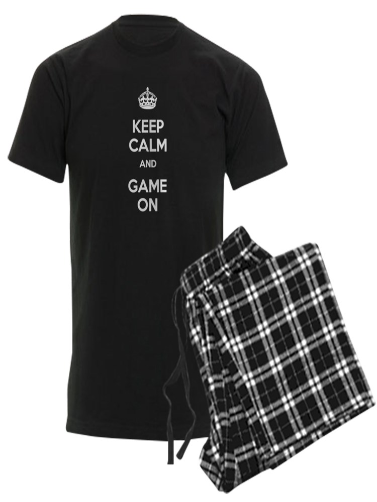 CafePress Game Over Organic Cotton Baby T-Shirt
