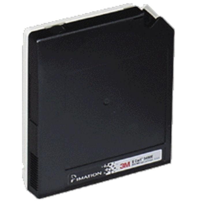 Refurbish-ECHO Emtec 3490 Data Tape (800MB) (30/PK) (337000EUL)