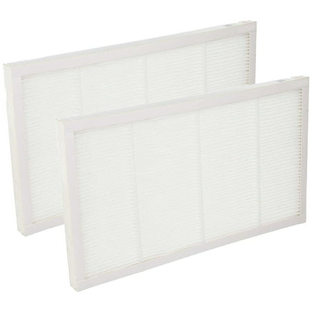Filtrete Ultra Air Cleaning Filter FAPF02 For Purifiers FAP01-RMS and FAP02-RMS - 2 pk ()