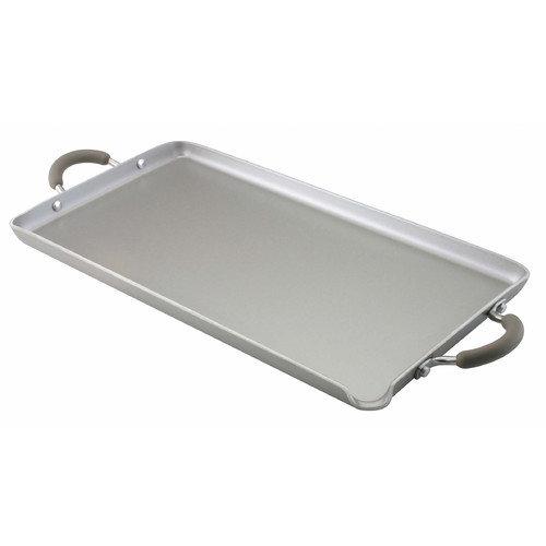 Farberware Specialties Aluminum Non-Stick 10'' Griddle