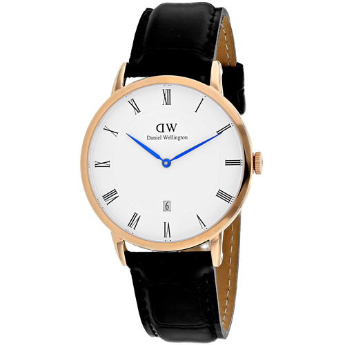 Daniel Wellington Men's Dapper Reading