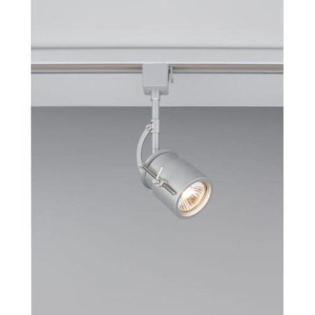 (Bruck Lighting 350320/ECOSV Viro Single Light 8-1/8