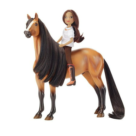 Spirit & Lucky Gift Set Classics (Spirit Riding Free) by Breyer (9203) - Spirit Halloween Superstore Coupons