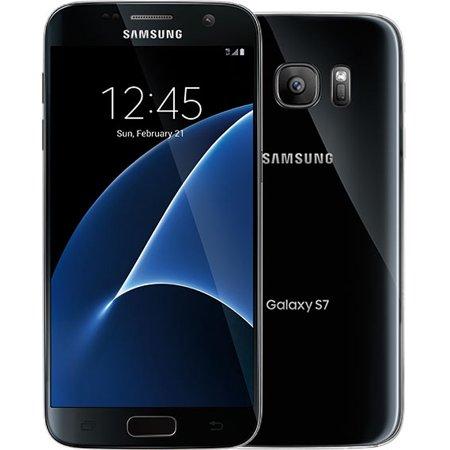 Samsung Galaxy S7 G930 Verizon + GSM Unlocked (Certified