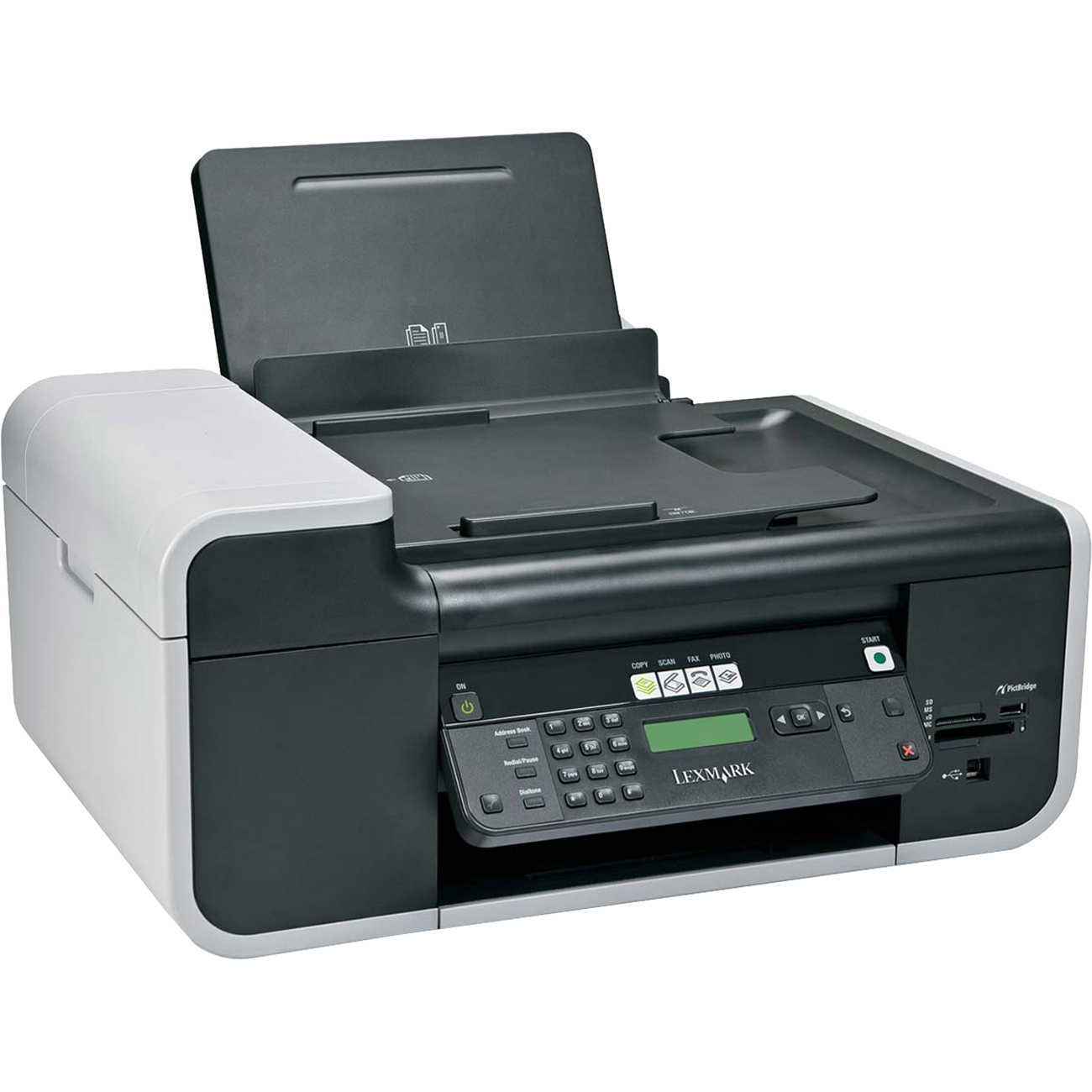 LEXMARK 5660 WINDOWS 7 DRIVERS DOWNLOAD
