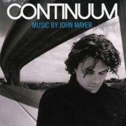 Continuum (Vinyl)