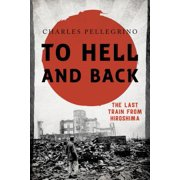 To Hell and Back - eBook