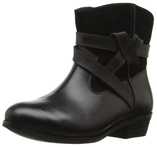 SoftWalk Roper Ankle Boots Womens Boots by SoftWalk