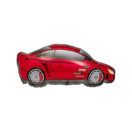 Racing Sports Car 32