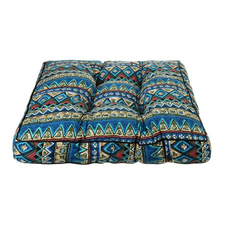 Soft Comfort Thick Chair Sit Mat Indoor Outdoor Super Seat