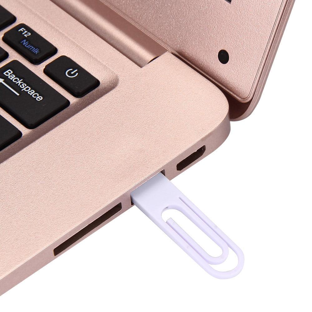 DZT1968 USB 2.0 128GB Flash Drive Memory Stick Storage Pen Disk Digital U Disk
