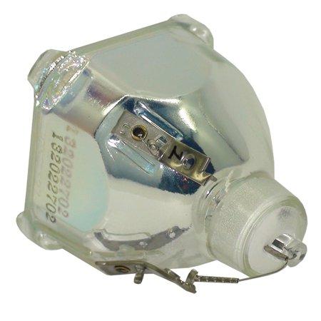Lutema Platinum Bulb for 3M MP7740iA Projector Lamp (Original Philips Inside) - image 1 de 5