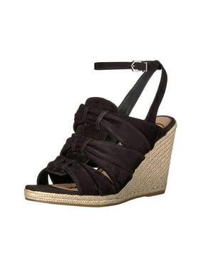 f8ac58deba96e Product Image Sam Edelman Women s Awan Wedge Sandal