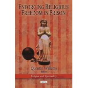 Enforcing Religious Freedom in Prison
