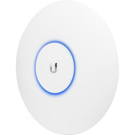 Ubiquiti UniFi AP ACX Pro UAP-AC-PRO 802.11ac PRO Access Point - 5 Pack