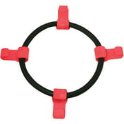 Tire Chain Tightener For Snowblowers and Medium Garden Tractors