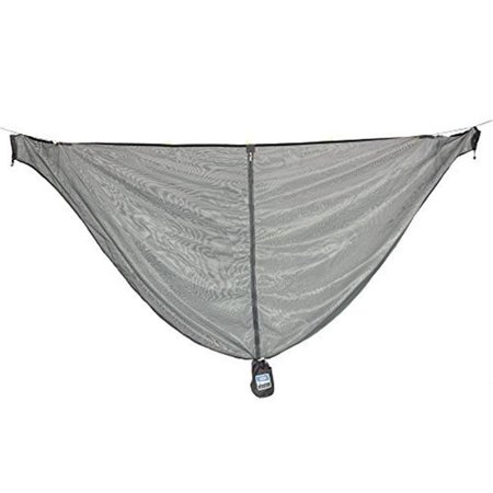 Bug Net - Eno Guardian Bug Net