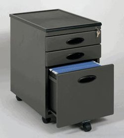 3 drawer vertical file cabinet. This Button Opens A Dialog That Displays Additional Images For Product With The Option To Zoom In Or Out. 3 Drawer Vertical File Cabinet