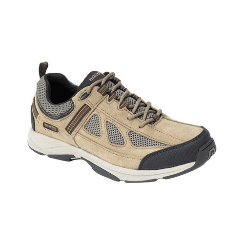 Men's Rockport Rock Cove Lace Up by ROCKPORT