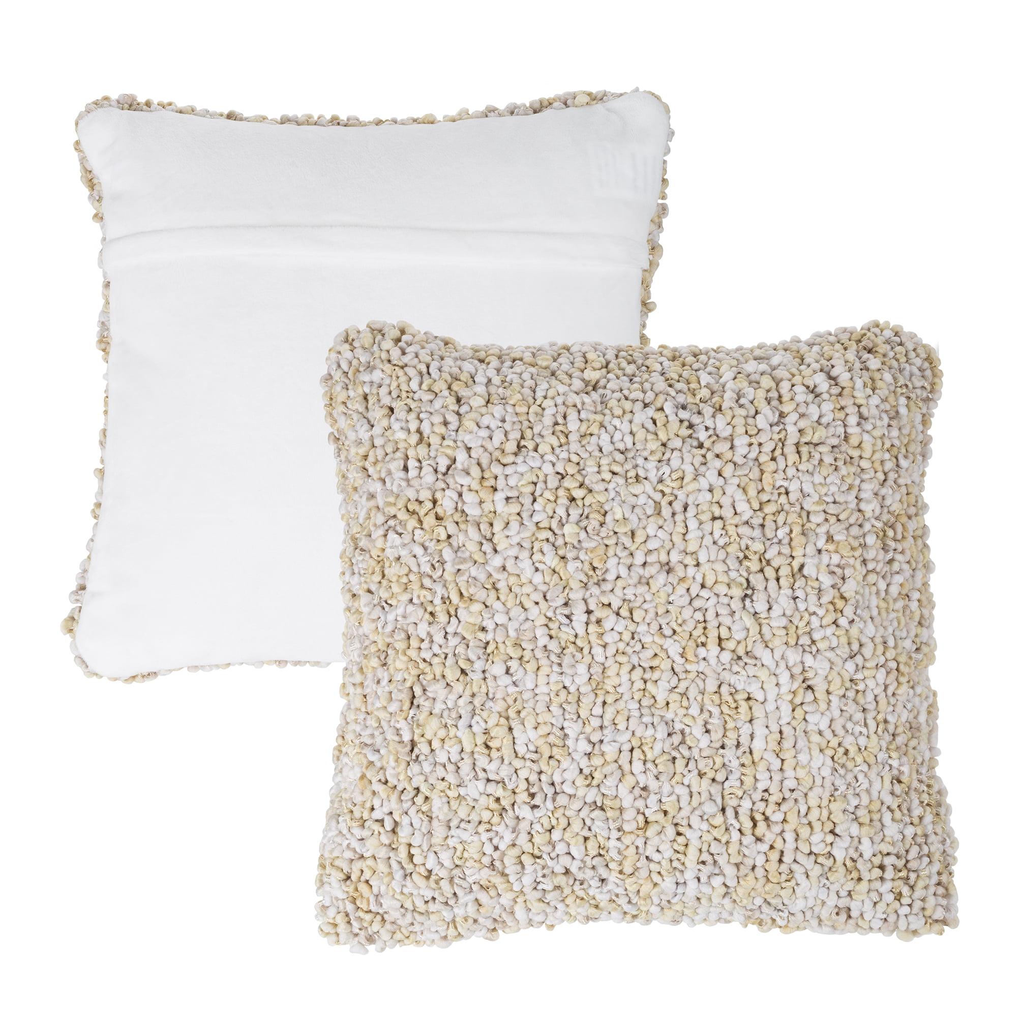 Shop home decor chevron stripes pillow from shop home decor - Shop Home Decor Chevron Stripes Pillow From Shop Home Decor 49