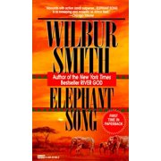 Elephant Song : A Novel