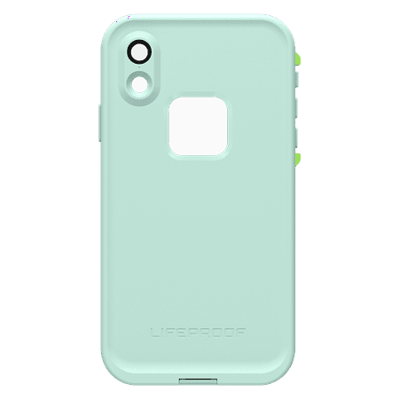 size 40 cb915 c06ca LifeProof Fre Series Case for iPhone XR, Tiki