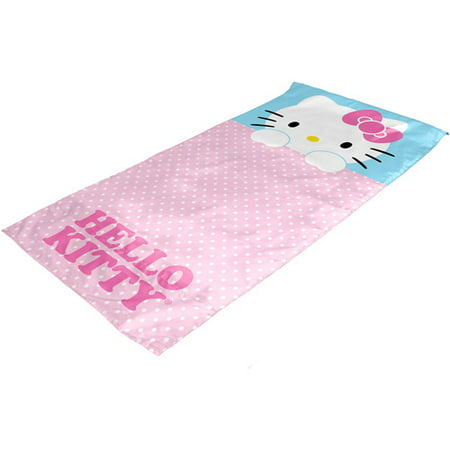 Sanrio Hello Kitty Foam Mat