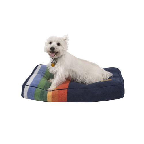 Carolina Pet Company Crater Lake National Park Pet Pillow