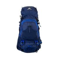 Ozark Trail 65L Stavern Backpack