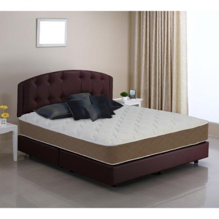 Wolf Mattress Wolf Lifetone Full Size Firm Mattress
