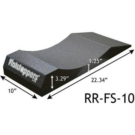 RaceRamps, RR-FS-10
