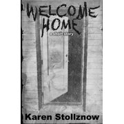 Welcome Home - eBook