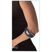 Adjust-To-Fit Tennis Elbow Support