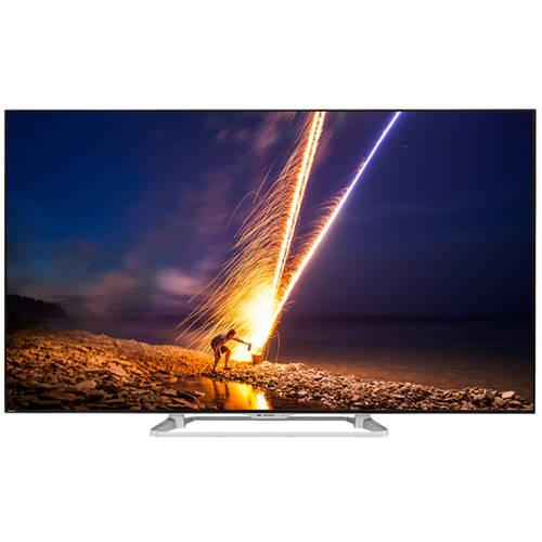 Televisores Led O Oled Reformado Sharp 60