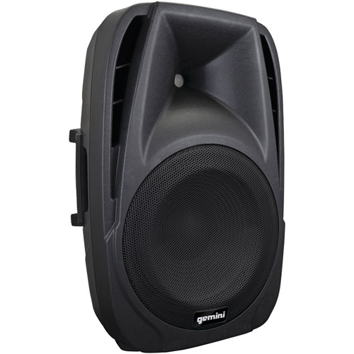 ES-12P 12 Inch Active Loudspeaker