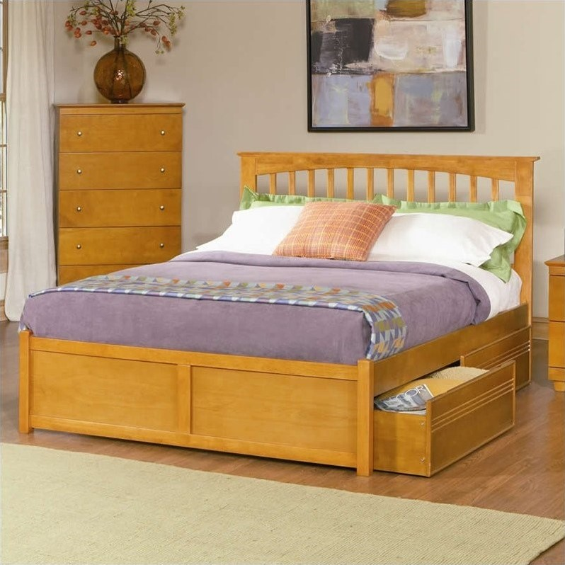 Atlantic furniture murphy bed kids room pictures of bunk for Stages bedroom collection