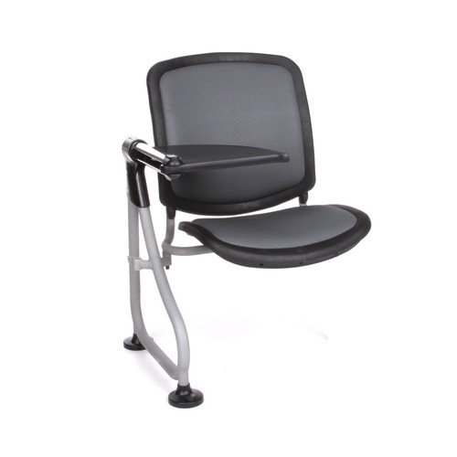 OFM ReadyLink Add-On Seat with Tablet