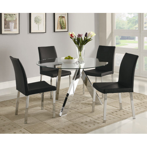 Wildon Home Fairview Dining Table