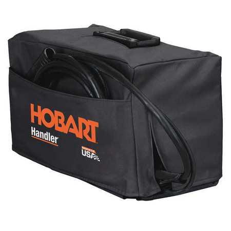 HOBART Protective Cover,Handler MIG Welders