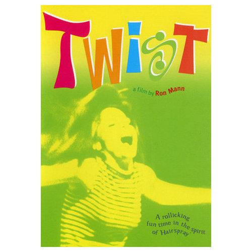 Twist (1993)