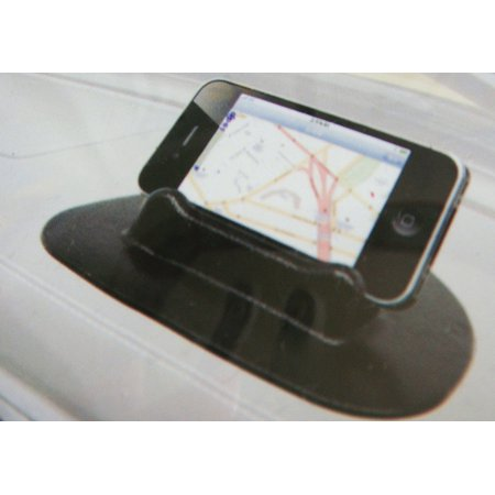 Smart Car Stand Mount Holder for Iphone 4 4g 3g 3gs 4s GPS PDA PSP, By CHOYO