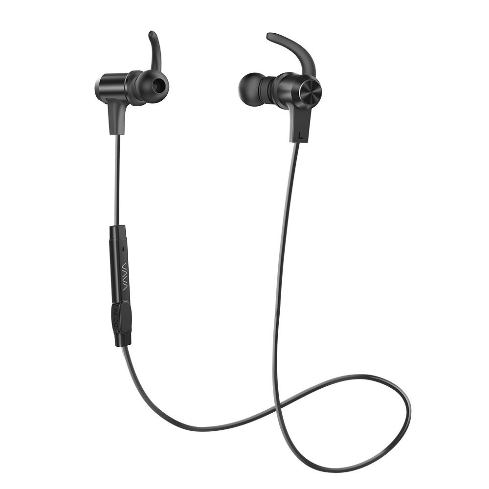 Bluetooth earbud v4.1 mini - apple bluetooth earbuds iphone 6