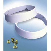 """Clerical-Clergy Collar & Stud Sets 1 1/2""""-19"""""""
