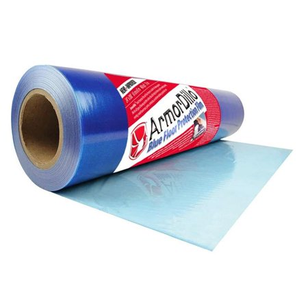 Tape Logic T963611230 36 in. x 200 ft. Hard Surface & Countertop Protection Tape, Translucent (Best Outdoor Countertop Surface)