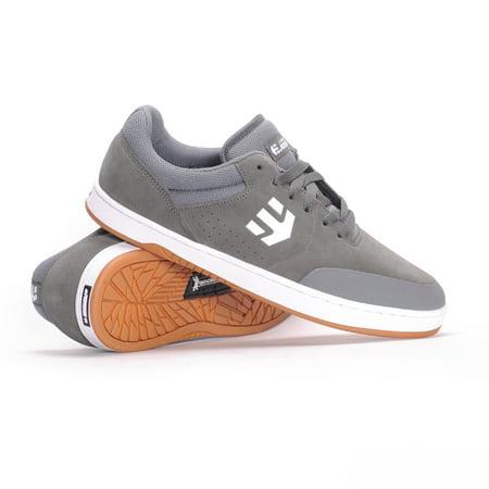 - Etnies Marana Michelin Joslin (Graphite) Men's Skate Shoes-9