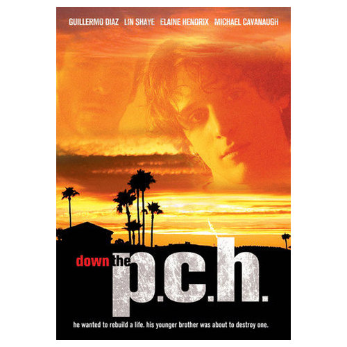 Down The P.C.H. (2006)